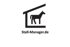 Stall-Manager