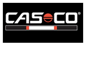 CASCO International GmbH