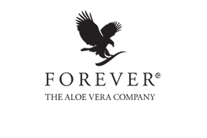 Forever Living Products Germany GmbH